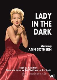 Kurt Weill - Ira Gershwin - Lady In The Dark - Ann Sothern
