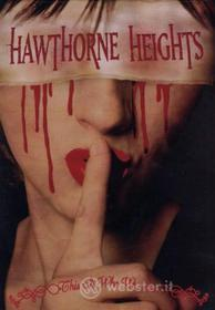 Hawthorne Heights - This Is Who We Are (2 Dvd)