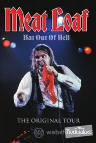 Meat Loaf - Bat Out Of Hell: The Original Tour