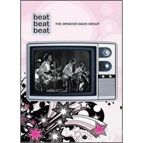 The Spencer Davis Group. Beat Beat Beat