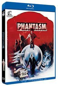 Phantasm (Blu-ray)