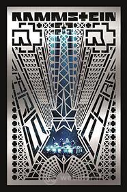 Rammstein - Paris (Blu-ray)