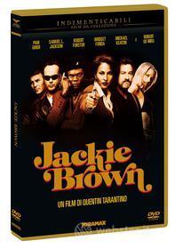 Jackie Brown (Indimenticabili)