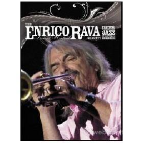 Enrico Rava. Live in Montreal