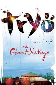 Tryo - Au Cabaret Sauvage (2 Dvd)