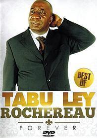 Tabu Ley Rochereau - Forever