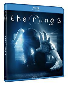 The Ring 3 (Blu-ray)
