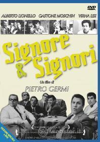 Signore e signori (Edizione Speciale 2 dvd)