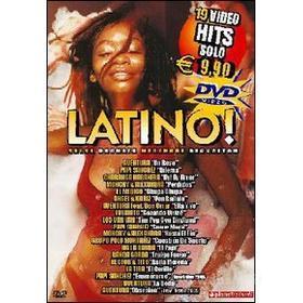 Latino! 9
