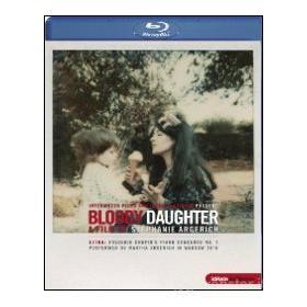 Bloody Daughter (Blu-ray)