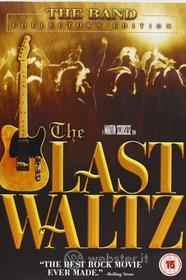 The Band - The Last Waltz (Collector's Edition)