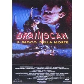 Brainscan. Il gioco della morte