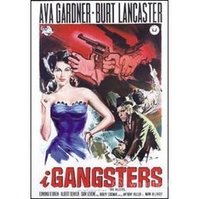I gangsters