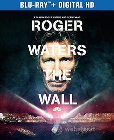 Roger Waters - Wall (Blu-ray)