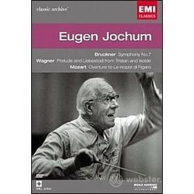 Eugen Jochum. Classic Archive