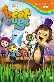 Beat Bugs - Season 1 Vol 1 - Magical Mystery Tour