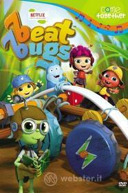 Beat Bugs - Season 1 Vol 2 - Come Together