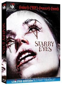 Starry Eyes (Edizione Limitata+Booklet) (Blu-ray)