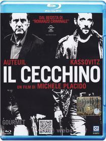Il cecchino (Blu-ray)