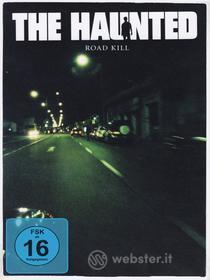 The Haunted. Road Kill