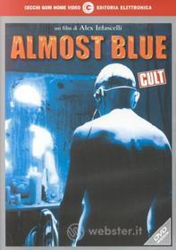 Almost Blue. Quasi blu
