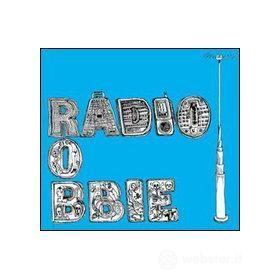 Robbie Williams. Radio