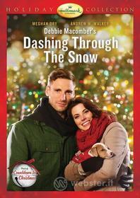 Debbie Macomber'S Dashing Through The Snow - Debbie Macomber'S Dashing Through The Snow