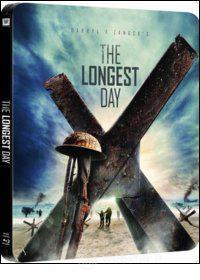 Il giorno più lungo (Edizione Speciale con Confezione Speciale)