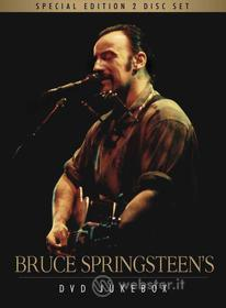 Bruce Springsteen - Dvd Jukebox