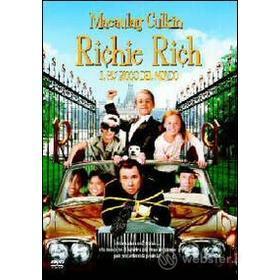 Richie Rich. Il più ricco del mondo