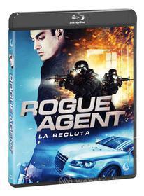 Rogue Agent - La Recluta (Blu-ray)