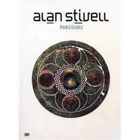 Alan Stivell - Parcours