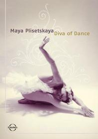 Maya Plisetskaya. Diva Of Dance