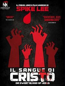 Il Sangue Di Cristo (Blu-ray)
