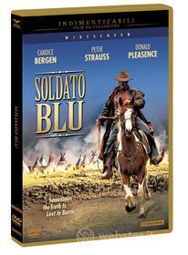 Soldato Blu (Indimenticabili)