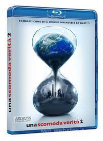 Una Scomoda Verita' 2 (Blu-ray)