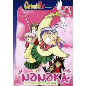 Nanaka. Vol. 3