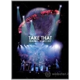 Take That. Beautiful World Live(Confezione Speciale 2 dvd)