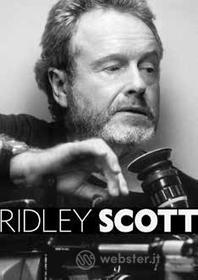 Ridley Scott Collection (3 Dvd)