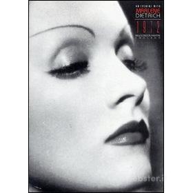 Marlene Dietrich. An Evening With