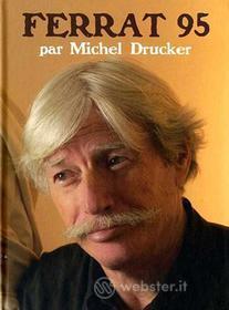 Jean Ferrat - Ferrat / Drucker