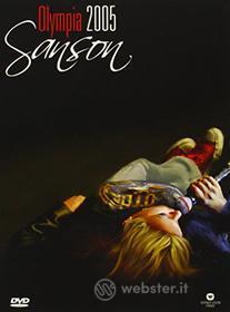 Veronique Sanson - Olympia 2005