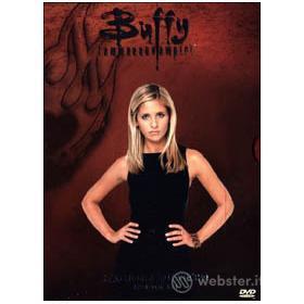 Buffy, l'ammazzavampiri. Stagione 4. Parte 1 (3 Dvd)