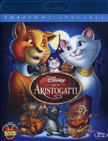 Gli Aristogatti (Edizione Speciale)