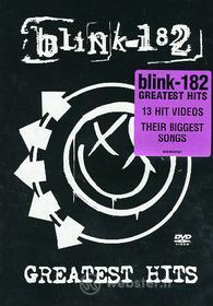 Blink 182. Gratest Hits