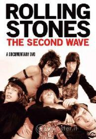 The Rolling Stones. The Second Wave 1966-1969
