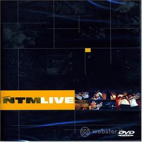 Ntm - Live