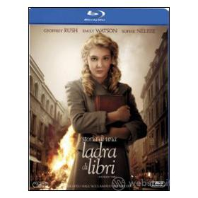 The Book Thief (Blu-ray)