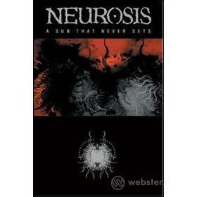 Neurosis. A Sun That Never Sets