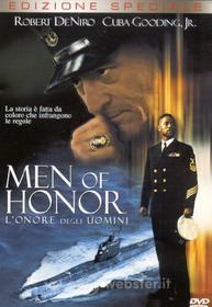 Men of Honor. L'onore degli uomini